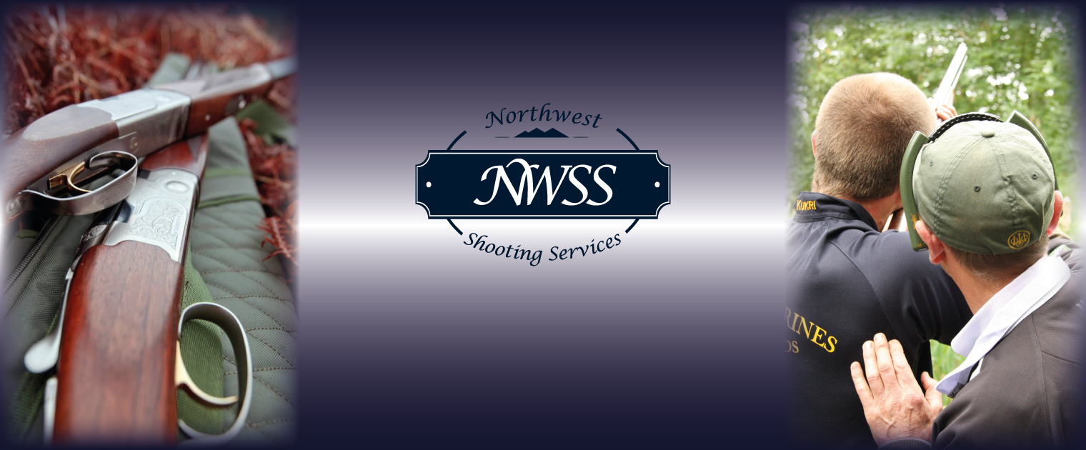 Northwest Shooting Services
